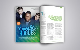 loveable_rogues