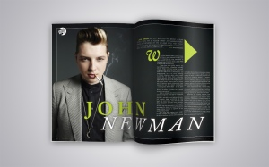 drafted_9_john_newman1