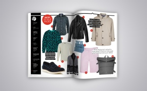 drafted_9_mens_shopping
