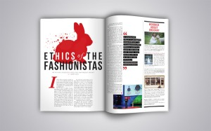 drafted_fashionista_ethics