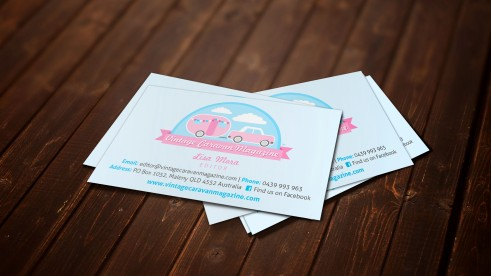 VCM_Business-card-mockup