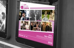 In-Cinema_Odeon_Quad3_3D_1280x8401