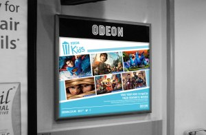 In-Cinema_Odeon_Quad_3D_1280x840
