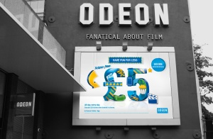Odeon_Quad_insitu_1280x840