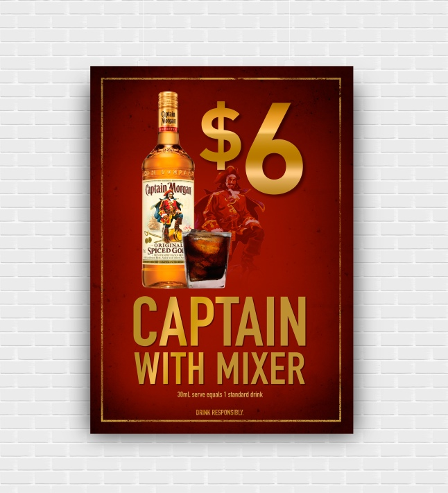 DIAGEO_captain_morgan
