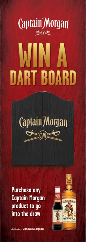 DIAGEO_CaptainMorgan_dartboard_DL_PLUS_PRINT