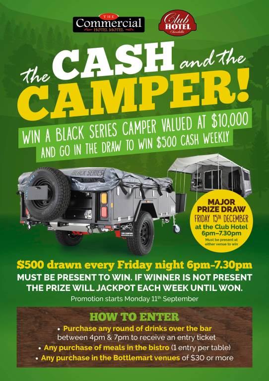 ClubHotel_CashOrTheCamper_A2_poster_August17_v3