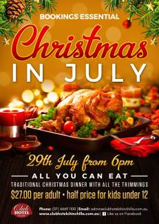 ClubHotel_ChristmasInJuly_A2poster_May17_v3