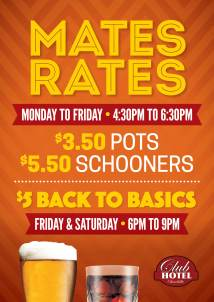 ClubHotel_drinksspecials_posters_v4_PRINT