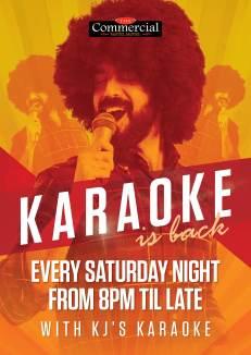 Commercial_Karaoke_A2_poster_August17_v1