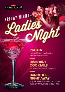 Commercial_LadiesNight_A2_poster_August17_v1