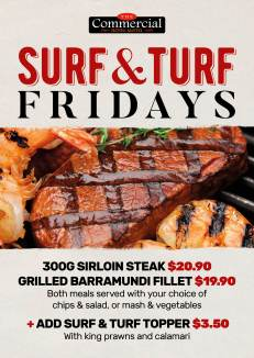 Commercial_Surf&Turf_A2_poster_PRINT