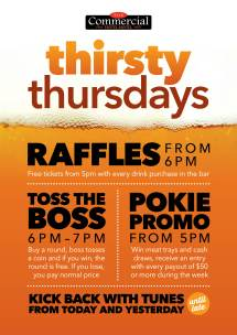 Commercial_ThirstyThursdays_A2_poster_August17_v2