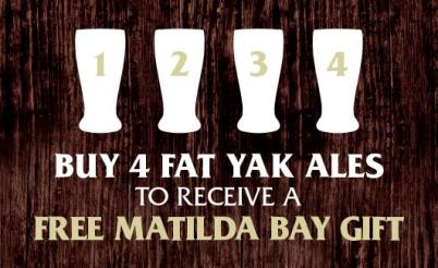 FatYak_MatildaBay_loyalty_card_90x55_PRINT-2