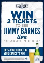 JimmyBarnes_PureBlonde_A3_poster_v1