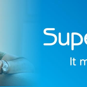 SuperCents_web_banners_2000x600_Aug18_v3_10